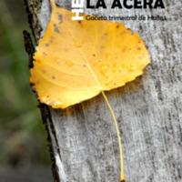 Hojas En La Acera Nro 25.pdf