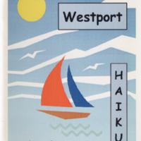 gibson_westporthaiku.pdf