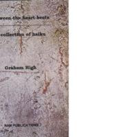 high_betweentheheartbeats.pdf