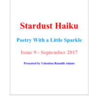 Stardust-Issue-9.pdf