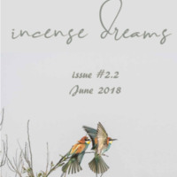 incense _dreams _issue 2.2.pdf