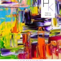 humankind_issue1.4.pdf