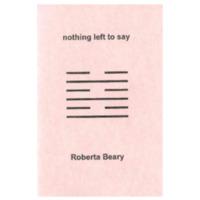 beary_roberta_nothinglefttosay.pdf