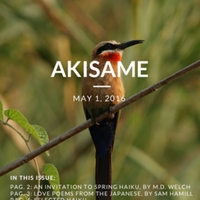 akisame_issue36_2016.pdf