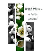 wildplum_1-1_2015.pdf