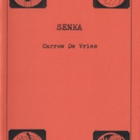 devries_senka.pdf