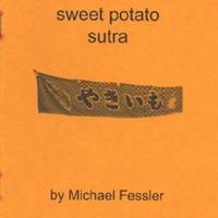 fessler_thesweetpotatosutra.pdf