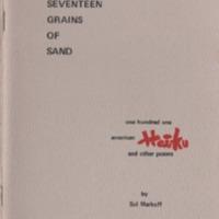 markoff_seventeengrainsofsand.pdf