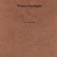burleigh_wintersunlight.pdf