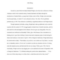 Zheng_Wright's Haiku_Japanese Poetics.pdf