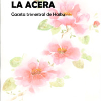 Hojas En La Acera Nro 23.pdf