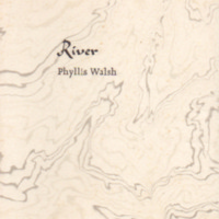 walsh_river.pdf