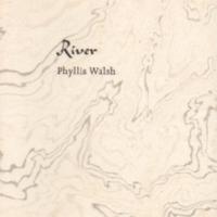 walsh_river.pdf