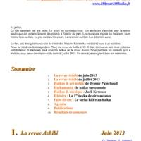la lettre du haiku ploc67-association pour la promotion du haiku.pdf
