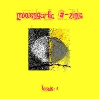 moongarlic_5.pdf