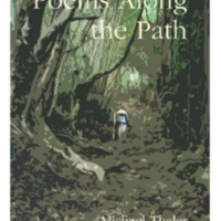 thaler_poemsalongthepath.pdf