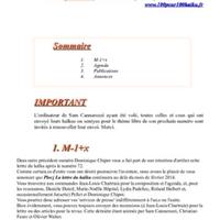 la lettre du haiku ploc71-association pour la promotion du haiku.pdf
