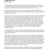 clausen_haikuwayoflife.pdf