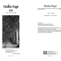 haikupage_1.2.pdf