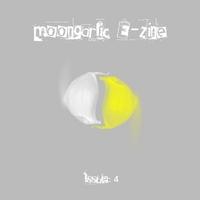 moongarlic_4_man_0.pdf