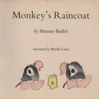basho_monkey\'sraincoatcana.jpeg