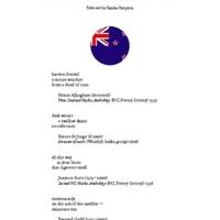 newzealand_haiku_english.pdf