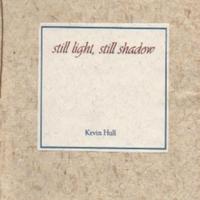 hull_stillightstillshadow.pdf