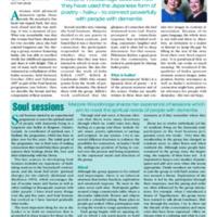 kocher_JDC articles.pdf