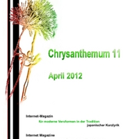 chrysanthemum_issue11.pdf