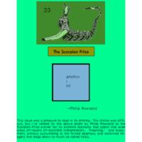 roadrunner_aug2011 (2).pdf