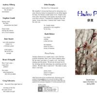 haikupage_2.pdf
