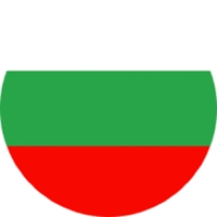 bulgaria_flag.png