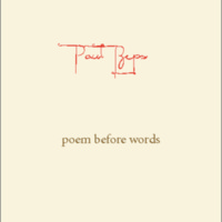 reps_beforewords.pdf