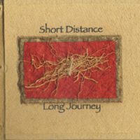 Short Distance, Long Journey<br /><br />