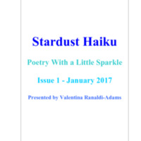 Stardust_Issue1.pdf