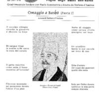 Le_lumachine_n°8.pdf