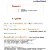la lettre du haiku ploc69-association pour la promotion du haiku.pdf