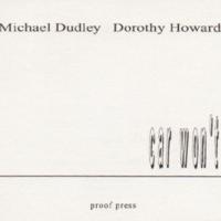 dudleyhoward_carwon'tstart.pdf