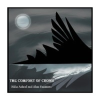 ashraf_summers_the_comfort_of_crows.pdf