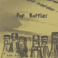 robinson_popbottles.pdf