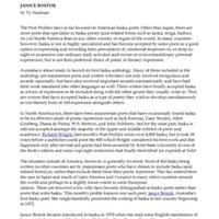 hadman_bostok.pdf