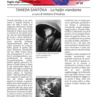 Le_lumachine_n°24.pdf