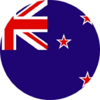 newzealand_flag.png