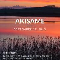 akisame_6.1.pdf