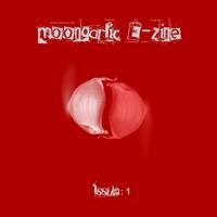 moongarlic_1_man_rev_cal.pdf