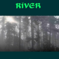 garrison_hiddenriver.pdf