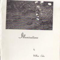 eiden_illuminations.pdf