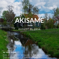 akisame_Issue 50.pdf