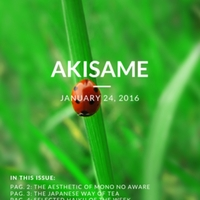 akisame_23_2016.pdf