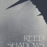 wills_reedshadows.jpeg